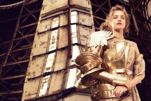 angel-armor-joan-of-arc-knight-michelangelo-di-battista-natalia-vodianova-Favim.com-825151