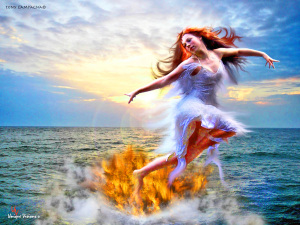 phoenix-rising-by-unique-visions-tony-campagna-seattle
